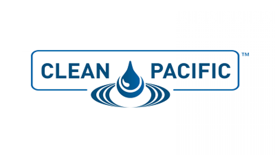 Clean Pacific 2019