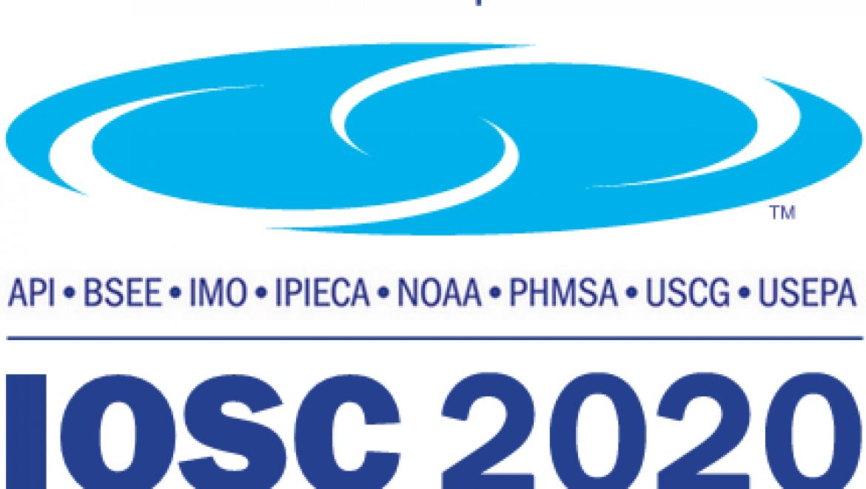 IOSC 2020