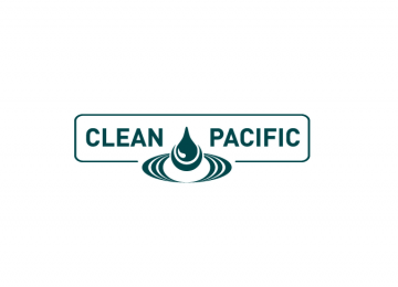 HARBO TECHNOLOGIES  WILL LAUNCH AT CLEAN PACIFIC