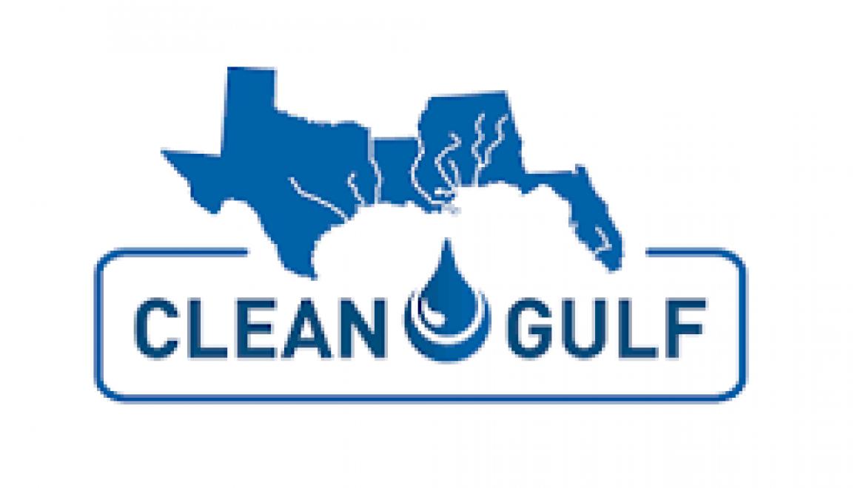 Clean Gulf 2020